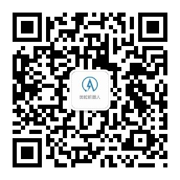 qrcode_for_gh_20c780ad2760_258.jpg